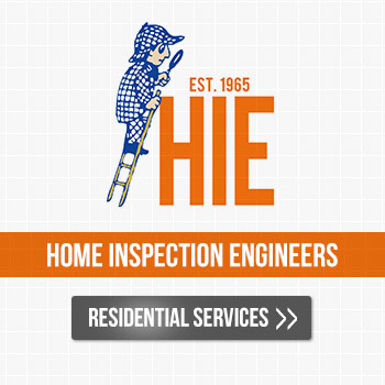 residential-services