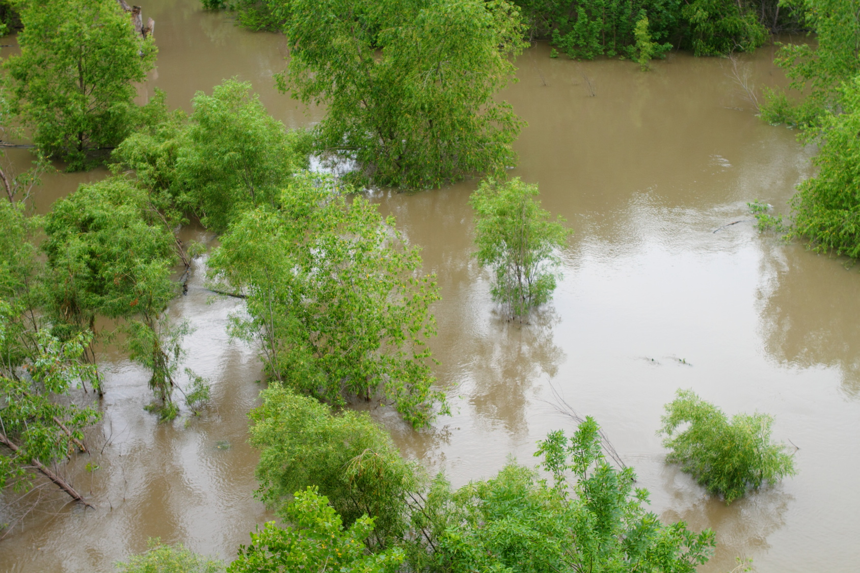 Let's Talk About Flood Risk in Colorado