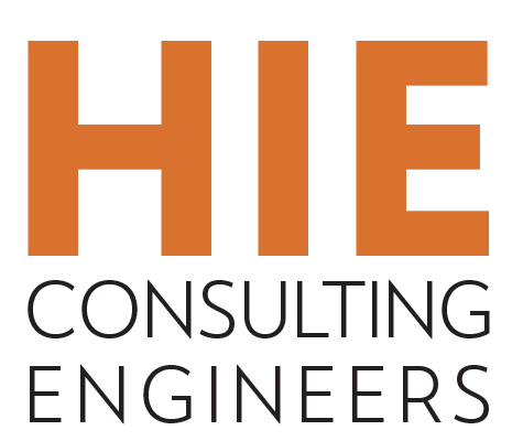HIE Consulting Engineers