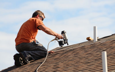 Do I Need a New Roof? Here Are the Signs